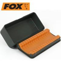 Кутия за съхранение на куки Fox Box hook storage case