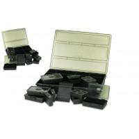 Кутии Fox Royale System Box