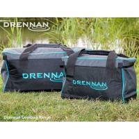 Drennan CoolBag - хладилна чанта