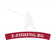 e-Fishing