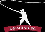 e-Fishing