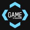 Game Laboratorio