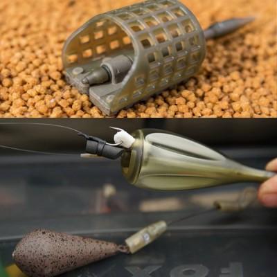 Аксесоари за шаранджийски и фидер риболов
