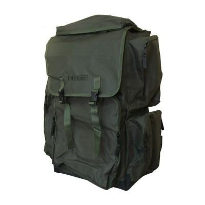 Раници, сакове и чанти