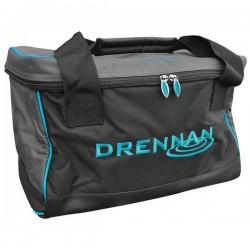 Хладилни и термо чанти