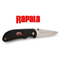 Сгъваем Нож Rapala PRK