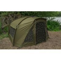Шаранска палатка Fox Frontier X