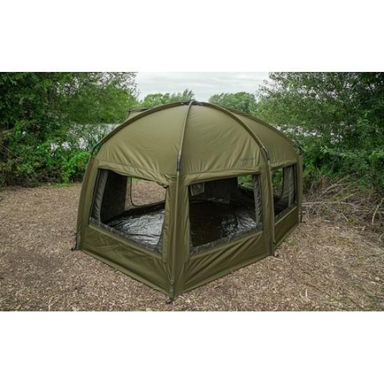 Шаранджийска палатка Fox Frontier XD