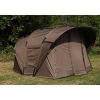 Палатка Fox Retreat + 2Person + Inner Dome