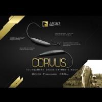 Куки за силиконови примамки Legio Aurea Corvus