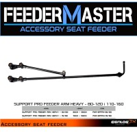 Прикачно за фидер Genlog Support Pro Feeder Arm