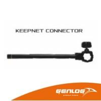 Genlog Keepnet Connector - Прикачно за живарник