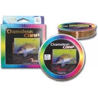 Влакно Focus Chameleon Carp
