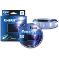 Влакно Focus Energy
