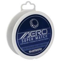 Shimano Aero Super Match