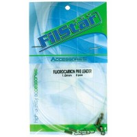 Повод за щука Filstar - флуорокарбон