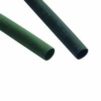 Термо шлаух - Filstar Shrink tube