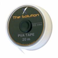 PVA лента X2