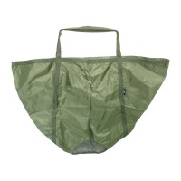 Шаранска торба за теглене Eco