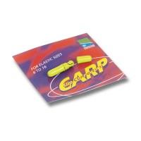 Карабинка Slip Carp