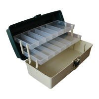 Куфар за рибарски аксесоари H-0302A