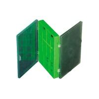 Магнитна Кутия FB-036