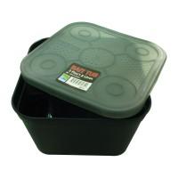 Кутия за стръв P026003