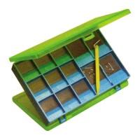 Двойна магнитна кутия Stonfo
