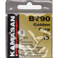 Kamasan B790