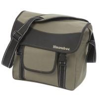Чанта Snowbee  Fishing Bag