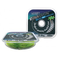 Плетено Влакно Lazer Dinatron - Fluo
