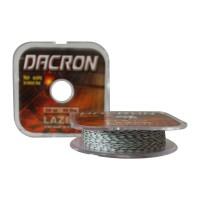 Плетено Влакно Lazer Dacron