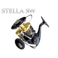 Shimano Stella SW-B