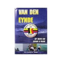 Каталог Van Den Eynde на Български език