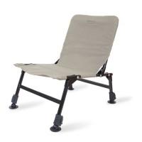 Рибарски Стол Supa - Lite Chair