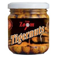 Стръв CZ Tigernuts
