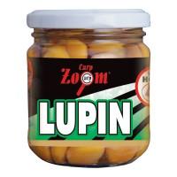 Стръв Carp Zoom LUPIN