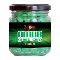 Царевица Amur - Grass Carp Corn