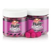 Протеинови Топчета DB Fluro Pop-Ups
