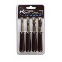 Замби за стръв Korum