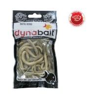 Изсушени земни червеи - Freeze Dried Earth worms