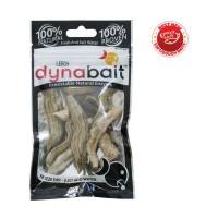Freeze Dried Leeches - изсушени пиявици