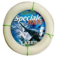 Lazer Speciale Mare 100 метра-чиле
