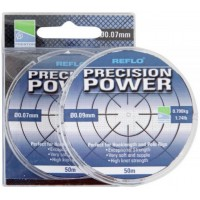Влакно за повод Reflo Precision Power