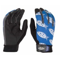 Ръкавици за риболов AFTCO Utility Gloves