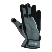 Неопренови ръкавици Filstar FG001 -  2mm