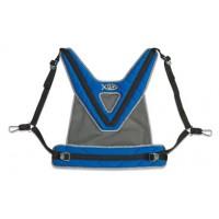 AFTCO Ultimate Shoulder Harness