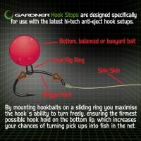 Gardner Hook Stops - Стопер