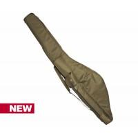 Калъф за Въдици Trakker NXG 5-Rod Sleeve