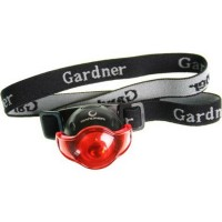 Фенер за глава Gardner Cyba Night Viz Torch